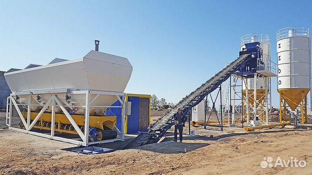 Бетон завод в тульской области заказ бетона цена за куб в екатеринбурге
