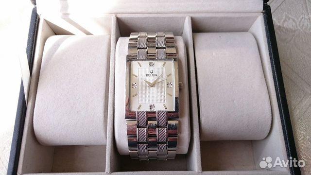 Большой выбор оригинальных наручных часов 89525003388 купить 7