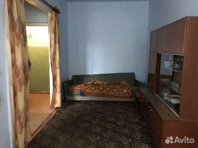 2-room apartment, 39.9 m2, 1/3 FL.