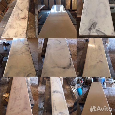 Мрамор из бетона купить тканая металлическая сетка для отсечки бетона купить
