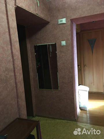 2-к квартира, 48 м², 9/9 эт.