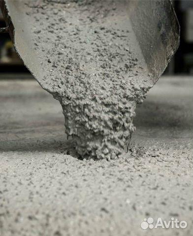 Евпатория купить бетон купить вазон из бетона для цветов в спб