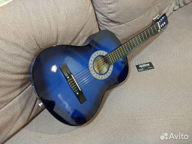 Гитара 89631232228 купить 2