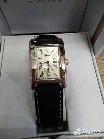 Золотые продам часы ника старинные в продам москве часы