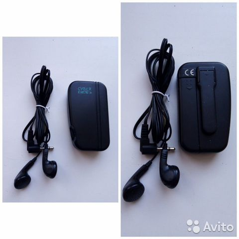 Hearing aid 89528835096 buy 2