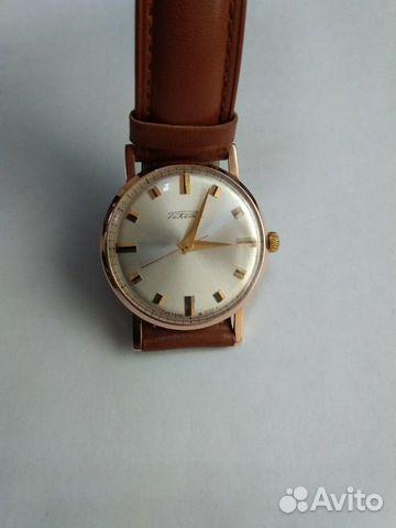 Золотые продам ракета часы в часы питере скупка