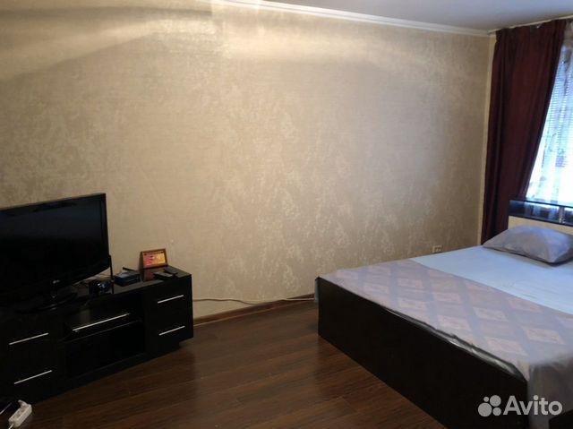 1-к квартира, 45 м², 3/5 эт. 89287077746 купить 4