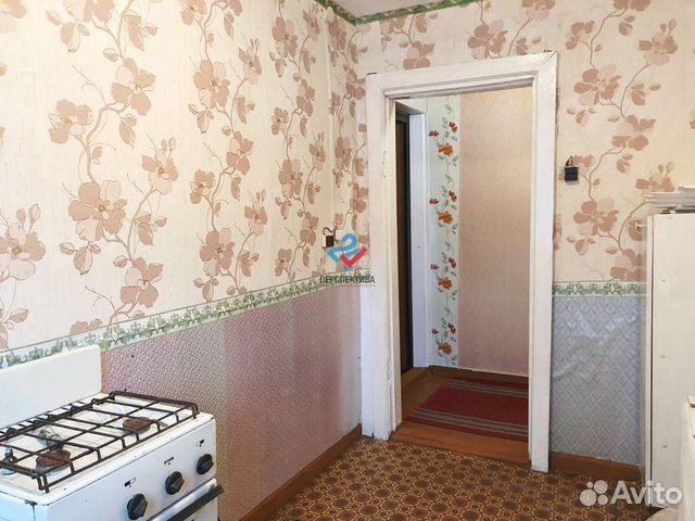 купить квартиру Гвардейская 7к1