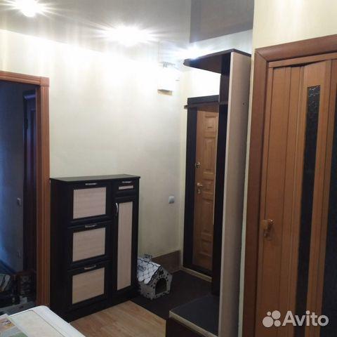 4-к квартира, 92 м², 1/10 эт. 89842904216 купить 6