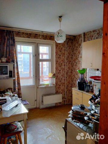 4-к квартира, 93 м², 3/9 эт. 89806219784 купить 5