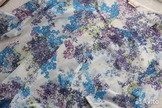 Кр.33 Стильные блузи  89229092100 купить 2