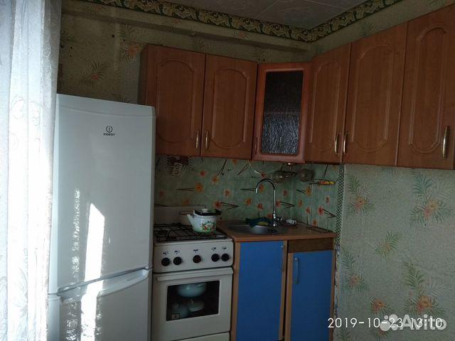 3-к квартира, 59 м², 5/5 эт. 89842604991 купить 10