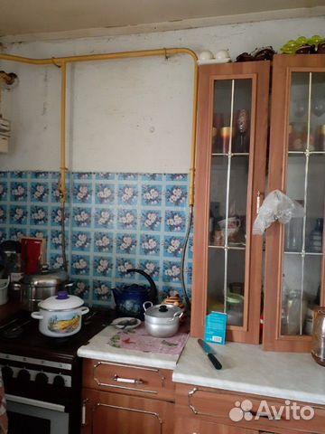 3-к квартира, 52 м², 1/2 эт. 89606071937 купить 5