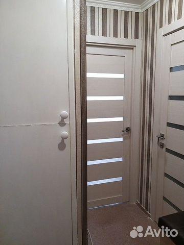 1-к квартира, 31 м², 4/5 эт. купить 10