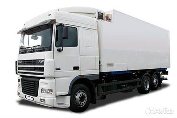 Рефрижераторы 10, 8, 5 тонн в Ижевске  89828275767 купить 2