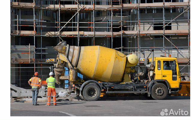 Куплю бетон павловский посад купить насос для подачи бетона на высоту