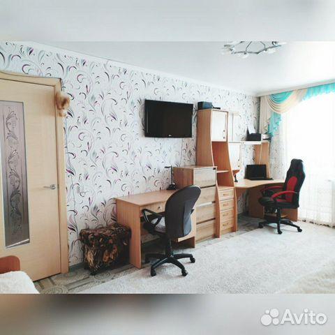 2-к квартира, 44 м², 5/12 эт. 89199570888 купить 8