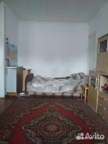 2-к квартира, 41.3 м², 3/3 эт. 89605325945 купить 5