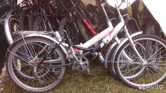 Велосипед  89105759040 купить 3