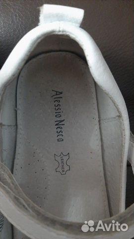 Детские туфли 89221533534 купить 4