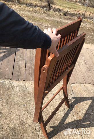 Скаладной стул 89199062273 купить 2