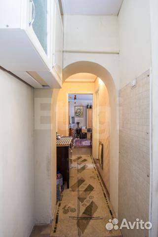 Дом 43 м² на участке 3.8 сот.