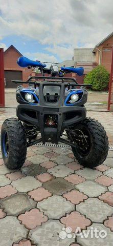 Hunter 250s 89832603486 купить 8