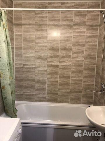 1-room apartment, 36 m2, 2/12 FL. buy 9