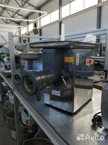 The meat grinder MIM-600 buy 1