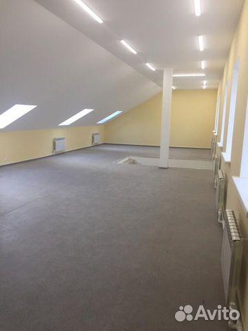 Офисное помещение, 230 м² 89038212667 купить 7