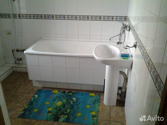 Коттедж 64 м² на участке 72 сот. 89619922531 купить 6
