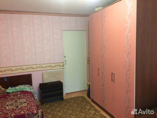 Комната 14.1 м² в 3-к, 1/5 эт. купить 2