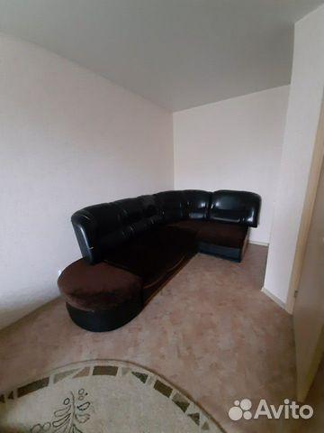 1-к квартира, 45 м², 1/9 эт. купить 2