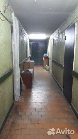 9-к, 3/5 эт. в Волжском>Комната 14 м² в > 9-к, 3/5 эт. 89061678468 купить 7