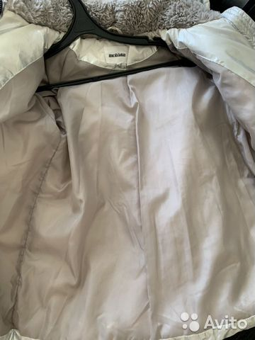 Куртка Акула  89625590229 купить 6