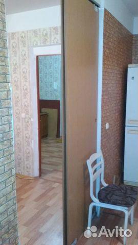 1-к квартира, 42 м², 2/9 эт. 89678241089 купить 6