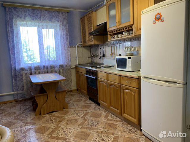 Дом 84 м² на участке 27 сот. 89088705200 купить 9