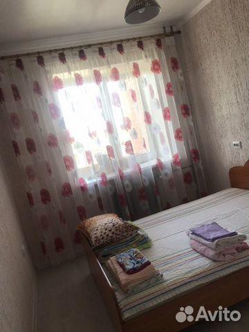 1-к квартира, 36 м², 3/5 эт. купить 2