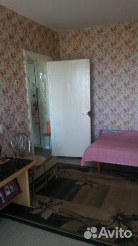1-к квартира, 42 м², 5/5 эт. 89818752583 купить 5