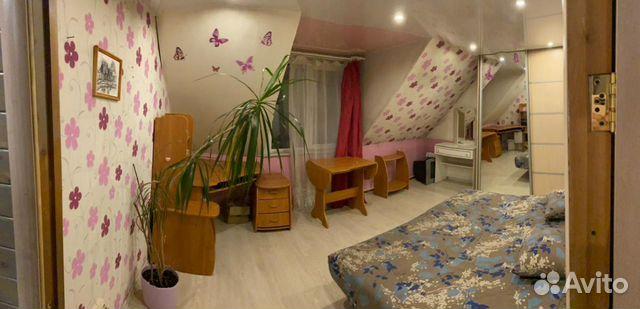 Коттедж 150 м² на участке 12 сот. 89834358372 купить 5