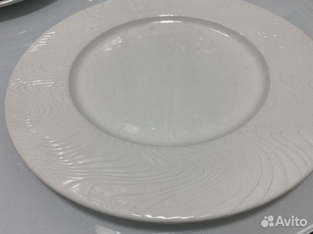 Тарелка посуда Steelite