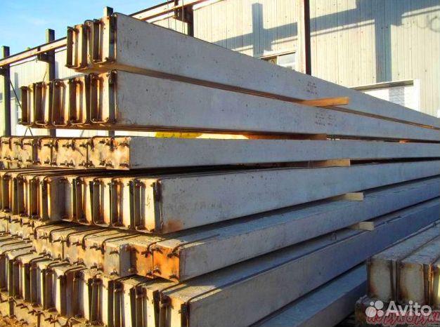 Купить бетон в ломове фибробетон плита