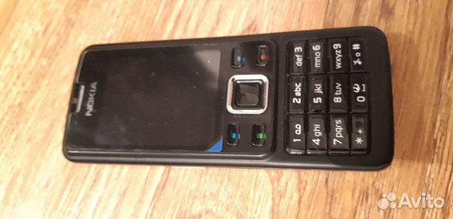 Телефон Nokia  89889092235 купить 1