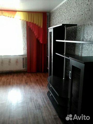Горка в гостиную  89603995435 купить 2
