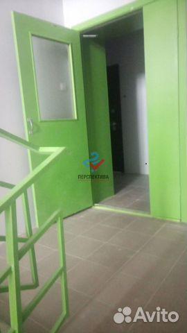 3-к квартира, 82 м², 5/8 эт.  89536436923 купить 7