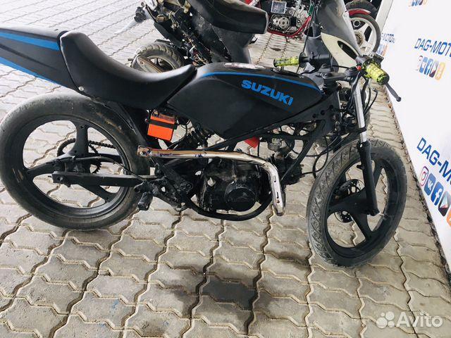 Мотоцикл  купить 4