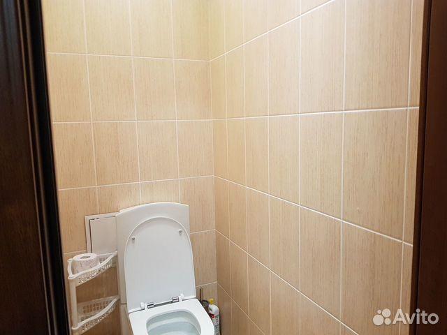 2-к квартира, 78 м², 5/10 эт.  купить 9