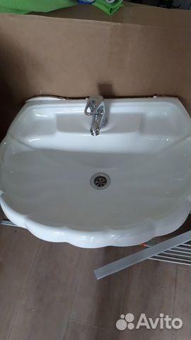 Sink  buy 3