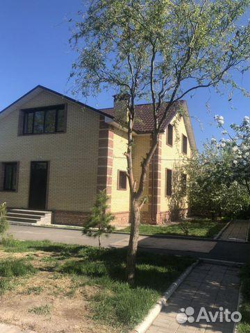 Дом 158 м² на участке 25 сот.  89081190600 купить 4