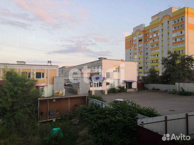 Дом 146 м² на участке 4.7 сот.  89611054318 купить 6
